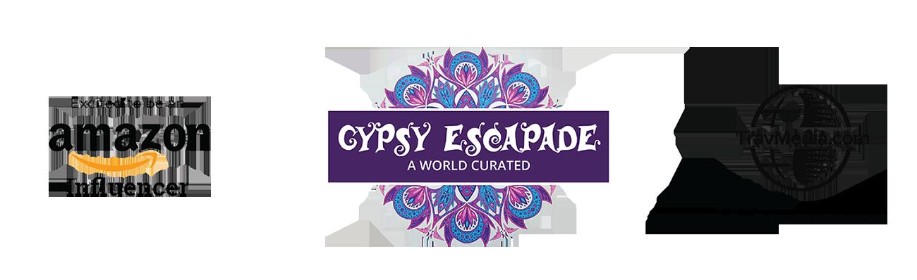 Gypsyescapade