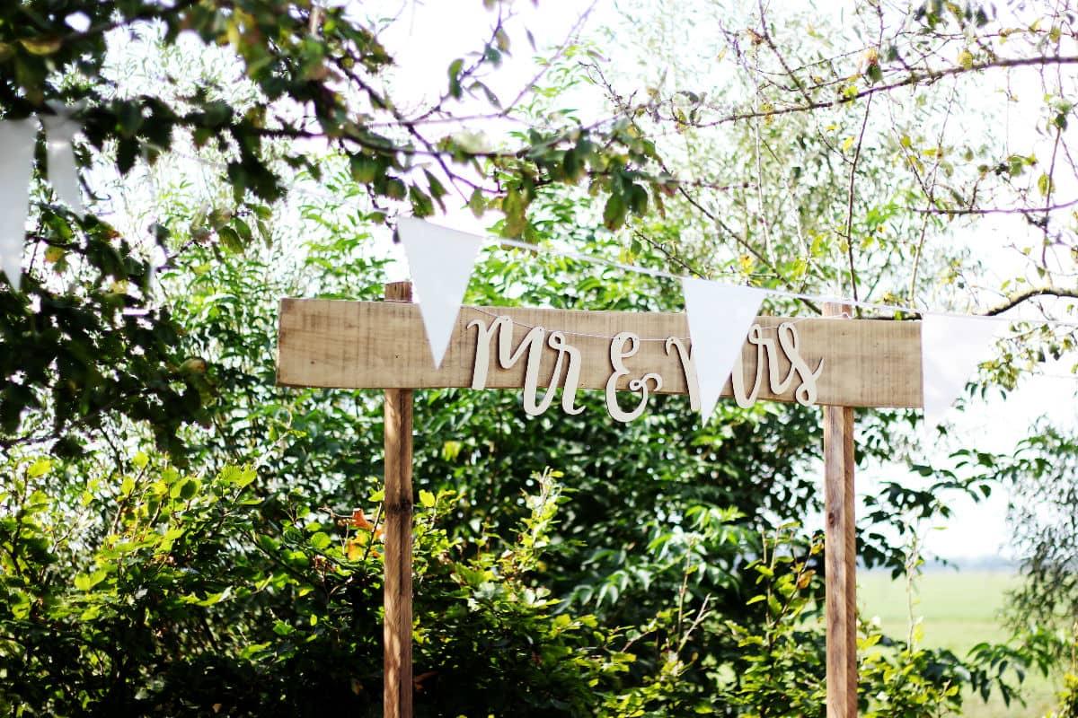 Pre- wedding shoot location