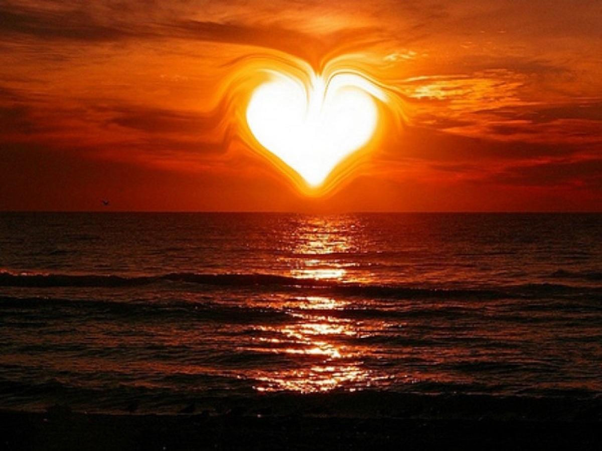 Romantic Beaches In Dapoli